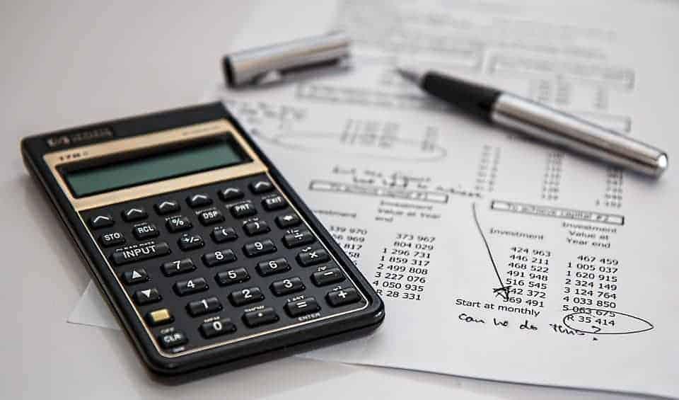 économiser argent sur assurances auto habitation