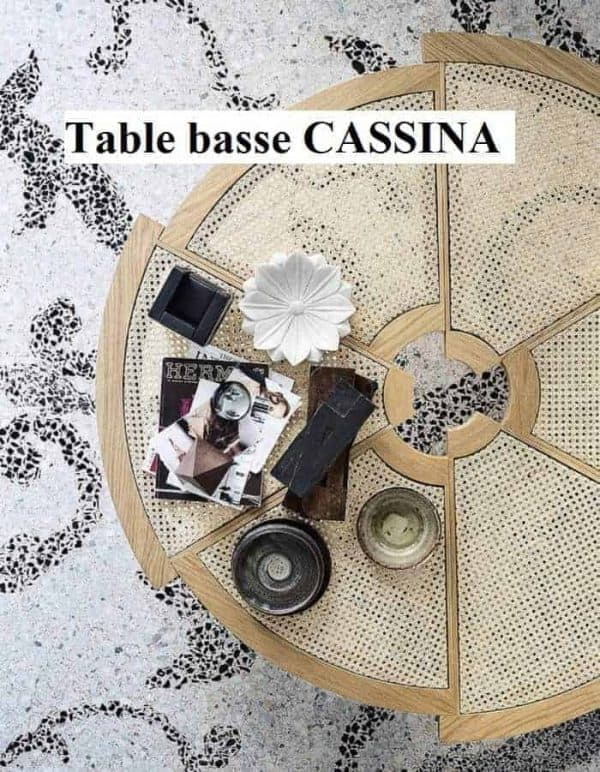 Table-basse-en-cannage