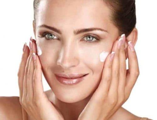 Astuces pour une peau parfaite