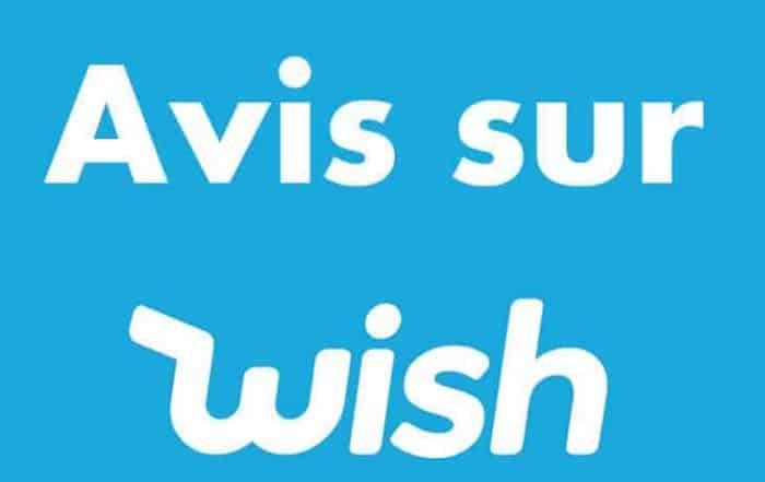 Avis Wish