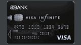 Visa Infinite Bforbank