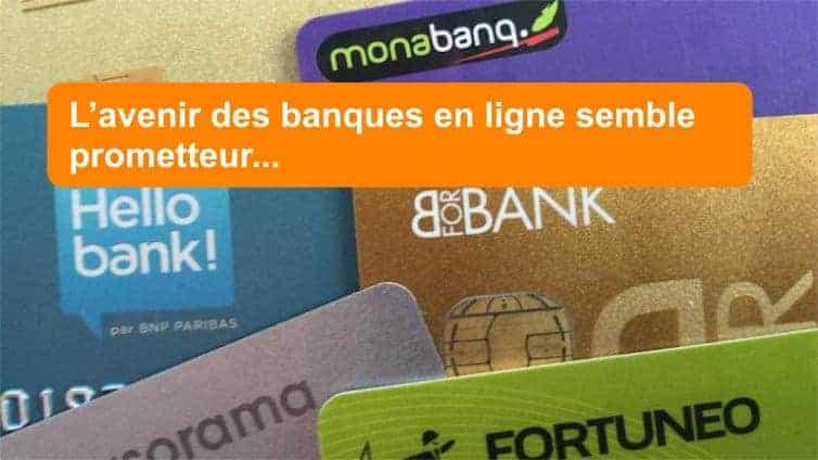 changer banque en ligne