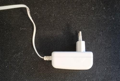Chauffer gratuitement transfo box internet