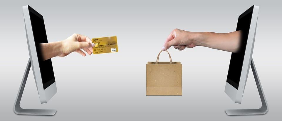 courses en ligne moins cheres