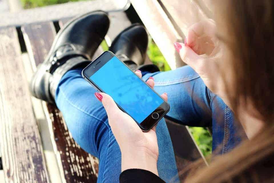 forfait mobile moins cher economiser argent