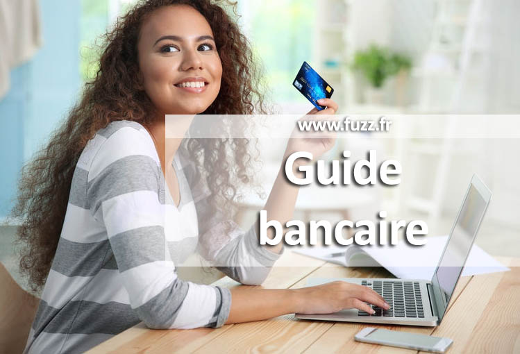 Guide bancaire