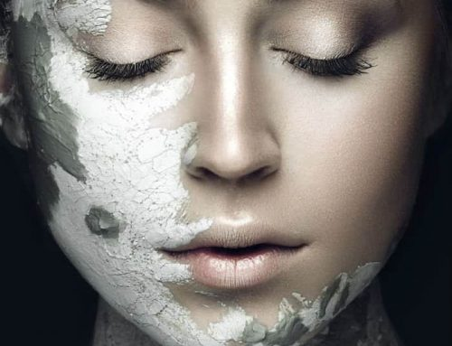 Quels masques pour une peau grasse ?