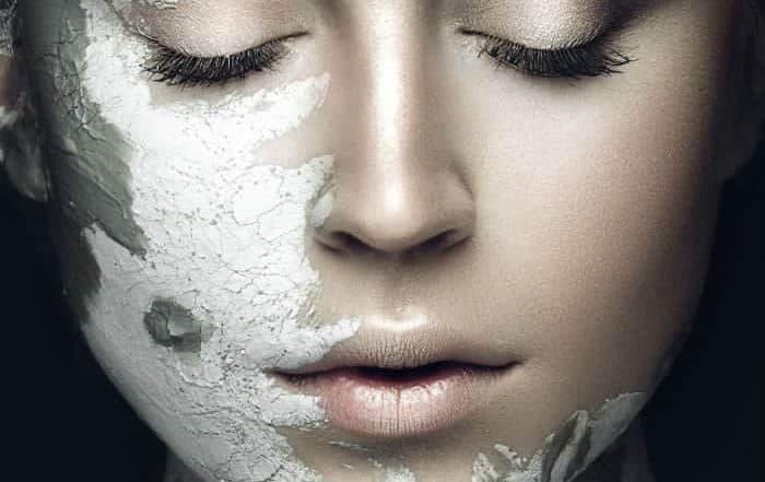 masque peau grasse