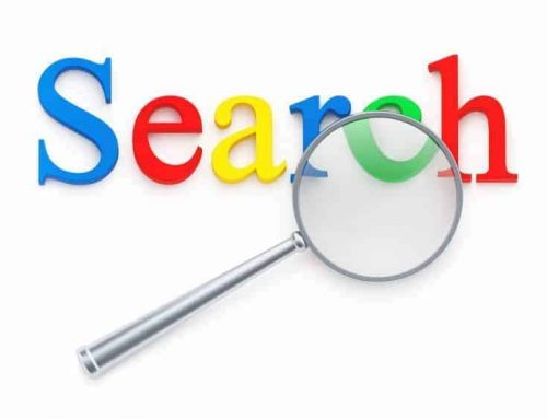 Quels sont les moteurs de recherche (eco)responsables ?