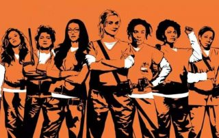 orange-is-the-new-black-saison 6