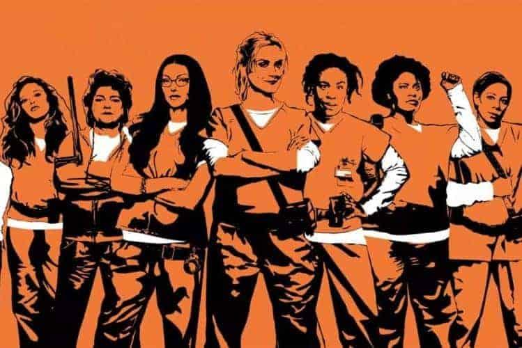 orange-is-the-new-black-saison 6
