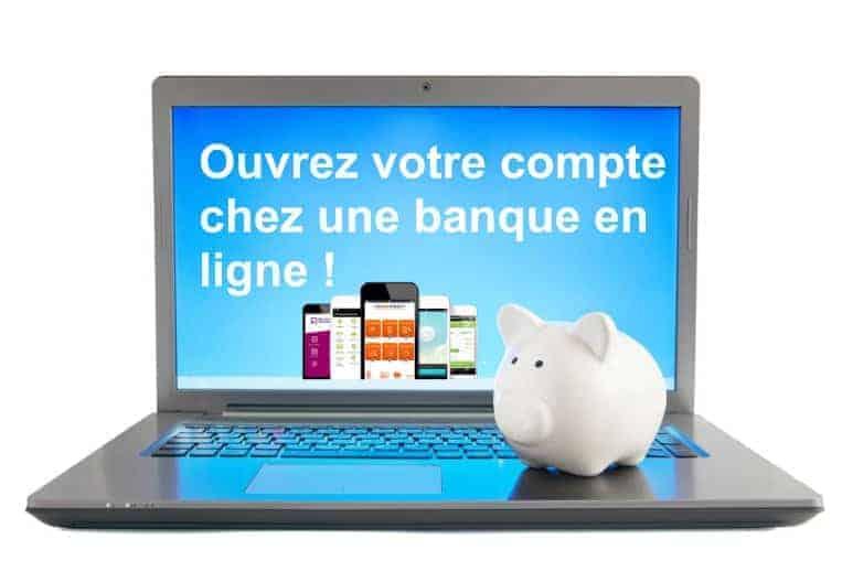 ouvrir compte RSA sans revenu banque
